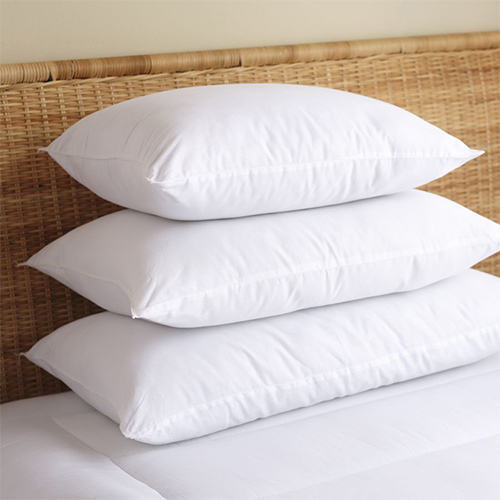 Soft Polyester Pillow Insert
