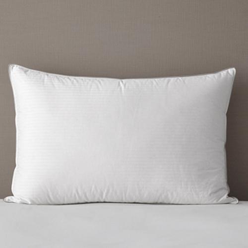 Polyester Fibre Pillow